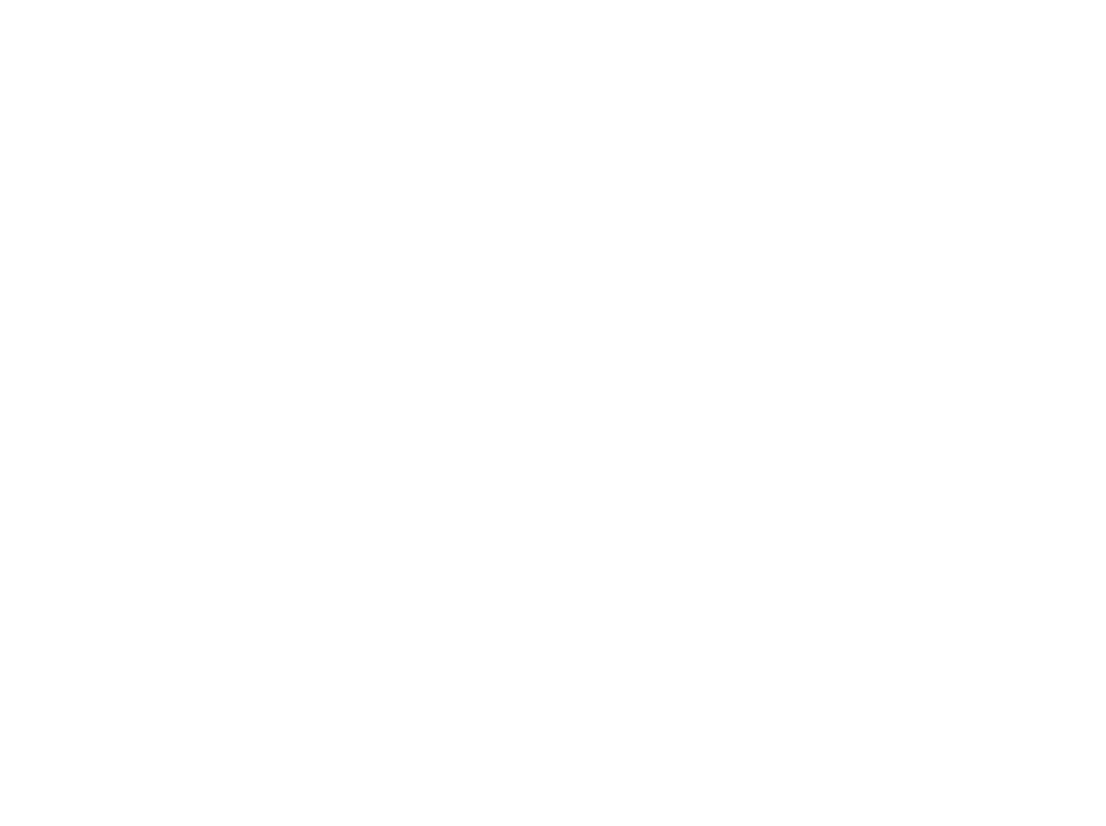 SUNPEDDLE® | Urban Nemesia | Sunpeddle®