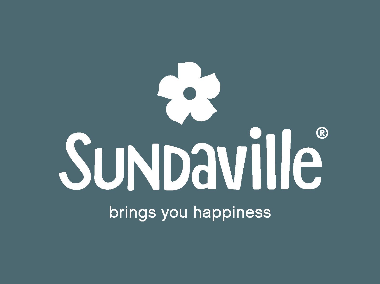 SUNPEDDLE® | Urban Nemesia | Sundaville®