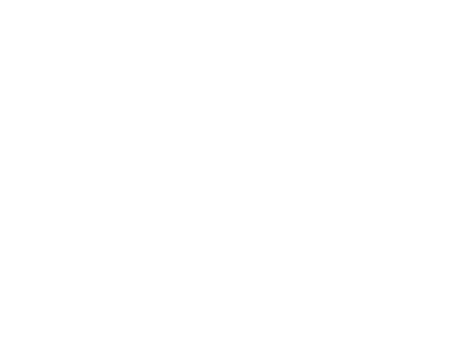 SUNPEDDLE® | Urban Nemesia | Suntory® Dianthus