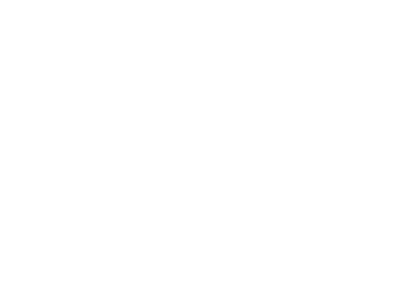 Logo Beedance | Hybrid Bidens | Bee Friendly