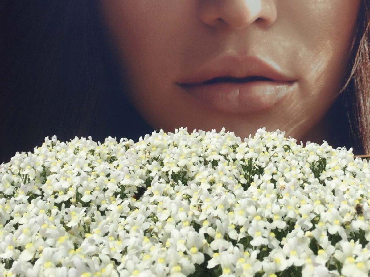 SUNPEDDLE® White Perfume | Urban Nemesia